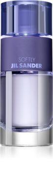 Jil Sander Softly Serene Eau de Parfum für Damen