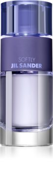 Jil Sander Softly Serene Eau de Parfum pentru femei