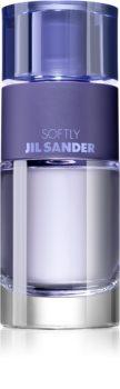 Jil Sander Softly Serene Eau de Parfum για γυναίκες