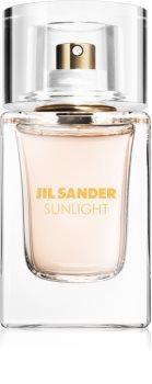 Jil Sander Sunlight Intense парфюмна вода за жени