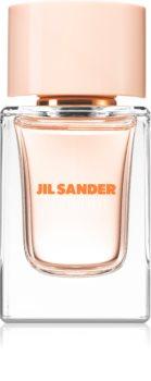 Jil Sander Sunlight Limited Edition 2021 toaletní voda pro ženy
