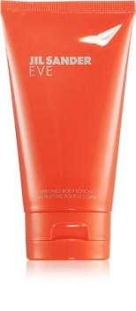 Jil Sander Eve Body Lotion für Damen