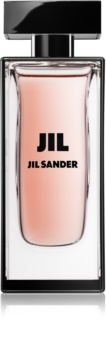 Jil Sander JIL Eau de Parfum for Women