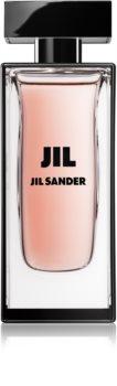 Jil Sander JIL eau de parfum para mulheres