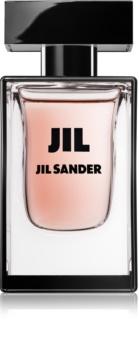 Jil Sander JIL parfemska voda za žene