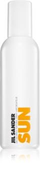 Jil Sander Sun dezodorant v spreji pre ženy
