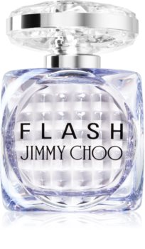 Jimmy Choo Flash Eau de Parfum pour femme