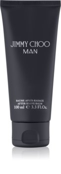 Jimmy Choo Man bálsamo after shave para hombre