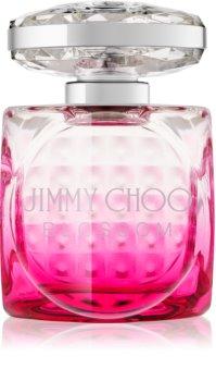 Jimmy Choo Blossom eau de parfum da donna