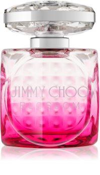 Jimmy Choo BlossomEau de Parfum voor Vrouwen