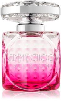 Jimmy Choo Blossom parfumovaná voda pre ženy