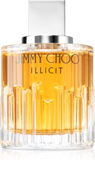 Jimmy Choo Illicit eau de parfum da donna