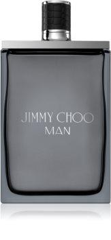 Jimmy Choo Man Eau de Toilette para hombre
