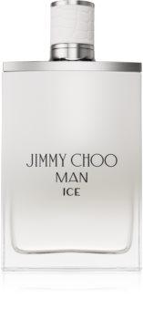 Jimmy Choo Man Ice toaletní voda pro muže