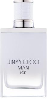 Jimmy Choo Man Ice Eau de Toilette Miehille