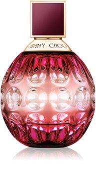 Jimmy Choo Fever parfémovaná voda pro ženy
