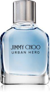 Jimmy Choo Urban Hero parfémovaná voda pro muže