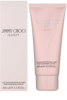 Jimmy Choo Illicit Vartalovoide Naisille