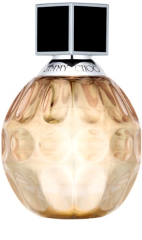 Jimmy Choo Stars Eau de Parfum for Women