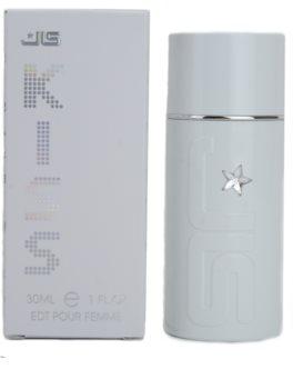 JLS Kiss eau de toilette para mujer 30 ml