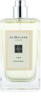 Jo Malone 154 Cologne acqua di Colonia (senza confezione) unisex