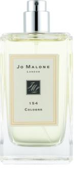 Jo Malone 154 Cologne kolínska voda (bez krabičky) unisex