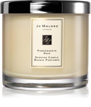 Jo Malone Pomegranate Noir vonná svíčka