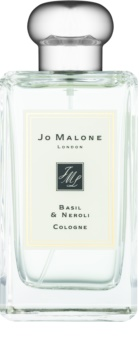 Jo Malone Basil & Neroli Eau de Cologne (unboxed) Unisex