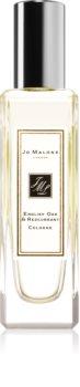 Jo Malone English Oak & Redcurrant kolínska voda bez krabičky unisex