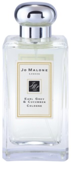 Jo Malone Earl Grey & Cucumber kolínská voda bez krabičky unisex