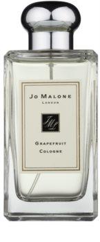 Jo Malone Grapefruit agua de colonia (sin caja) unisex