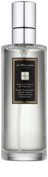 Jo Malone English Pear & Freesia room spray