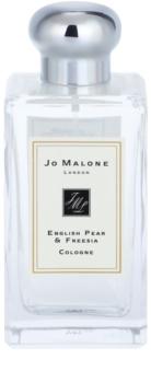 Jo Malone English Pear & Freesia água de colónia sem embalagem  para mulheres