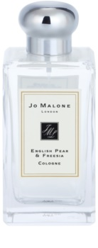 Jo Malone English Pear & Freesia Eau de Cologne unboxed for Women