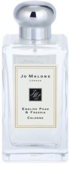 Jo Malone English Pear & Freesia kolínska voda bez krabičky pre ženy