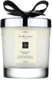 Jo Malone Blackberry & Bay aроматична свічка