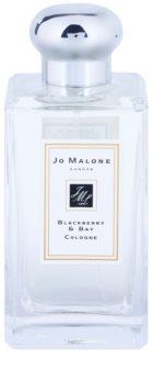 Jo Malone Blackberry & Bay Eau de Cologne unboxed for Women