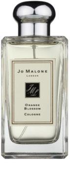 Jo Malone Orange Blossom agua de colonia (sin caja) unisex