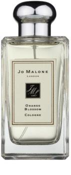 Jo Malone Orange Blossom kolínska voda (bez krabičky) unisex