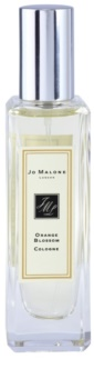 Jo Malone Orange Blossom kolínska voda bez krabičky unisex