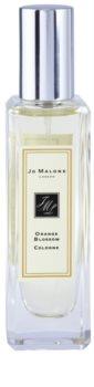 Jo Malone Orange Blossom kölnivíz doboz nélkül unisex