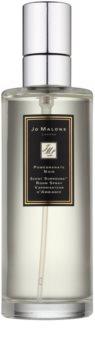 Jo Malone Pomegranate Noir spray para el hogar 175 ml