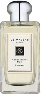 Jo Malone Pomegranate Noir kolínská voda bez krabičky unisex