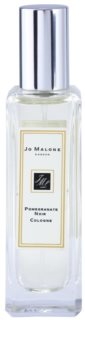 Jo Malone Pomegranate Noir eau de cologne sans boîte mixte