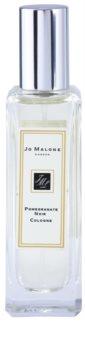 Jo Malone Pomegranate Noir Eau de Cologne unboxed Unisex