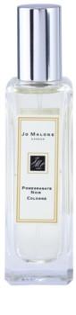 Jo Malone Pomegranate Noir kolínska voda bez krabičky unisex