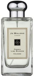 Jo Malone French Lime Blossom agua de colonia para mujer