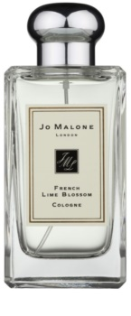 Jo Malone French Lime Blossom Eau de Cologne for Women