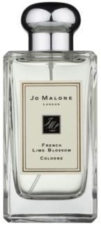 Jo Malone French Lime Blossom kolínská voda pro ženy