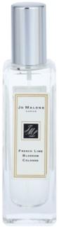 Jo Malone French Lime Blossom kolínska voda bez krabičky pre ženy 30 ml